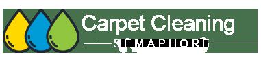 Carpet Cleaning Semaphore
