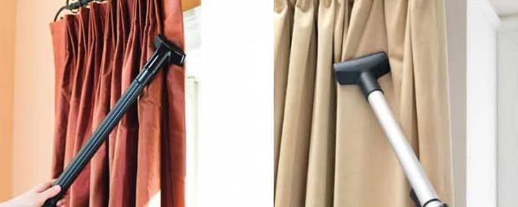 Best Curtains And Blinds Cleaning Semaphore