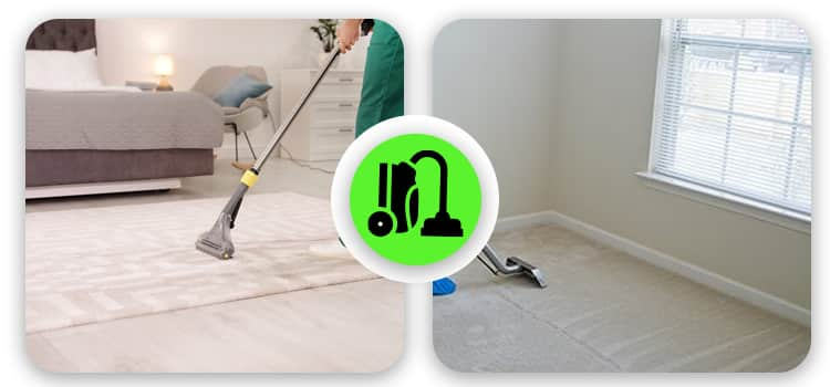 Best End of Lease Carpet Cleaning Semaphore