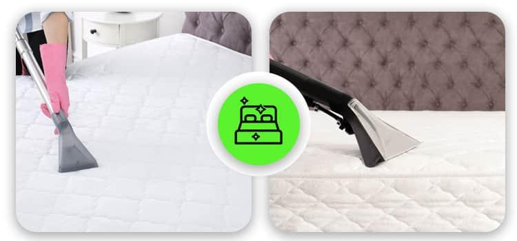 Best Mattress Cleaning Semaphore